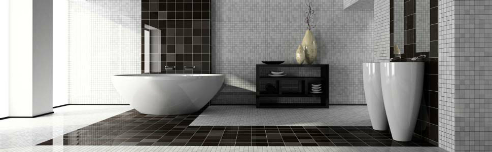 Bathroom Renovators Sydney | Bathroom Designs And Bathroom Renovations