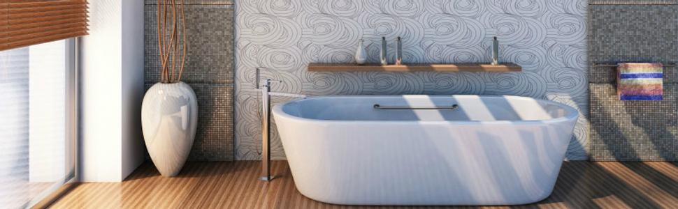 Bathroom Designs Sydney